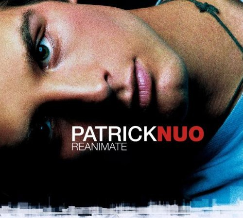 reanimate-by-patrick-nuo-2003-08-11