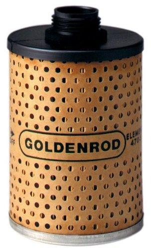 goldenrod-250-470-5-75060-filter-element