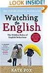 Watching the English: The Internation...