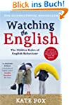 Watching the English: The Internation...