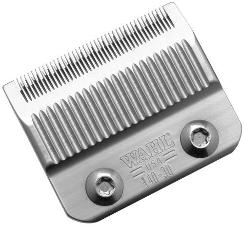 Wahl Pro Series Surgical Blade 1