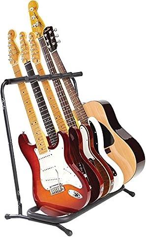 Fender 099-1808-005Fender Multi-Stand 5