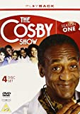The Cosby Show: Season 1 [DVD]