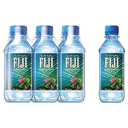 fiji-natural-mineral-water-6-x-330ml