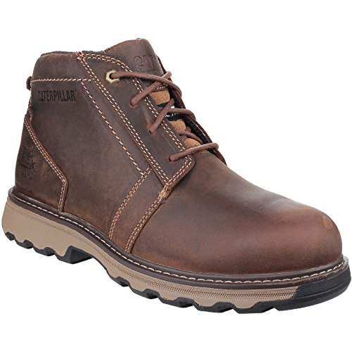 cat-workwear-mens-parker-lightweight-leather-s1p-safety-boots
