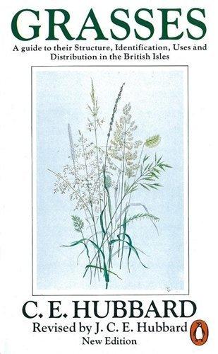 grasses-3e-penguin-press-science-v-1-by-hubbard-c-i-j-c-e-1994-mass-market-taschenbuch
