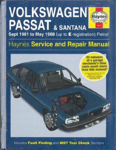 volkswagen-passat-and-santana-petrol-sept-1981-may-1988-haynes-owners-workshop-manual