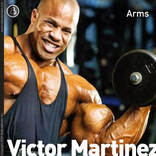 Close Grip Press - Bodybuilding, Fitness, Training, Workouts