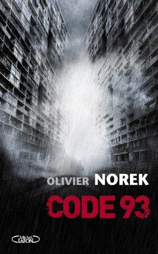 """<a href=""""/node/25493"""">Code 93</a>"""