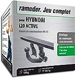 Attelage Amovible pour HYUNDAI i20 ACTIVE + faisceau 7 broches (141870-36989-1-FR)
