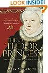 The Other Tudor Princess: Margaret Do...