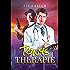 Tonys Therapie (Sex in Seattle 1)