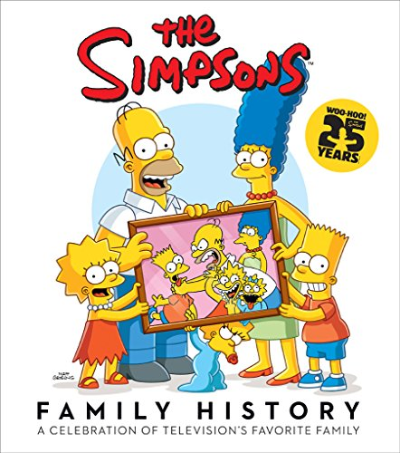 the-simpsons-family-history