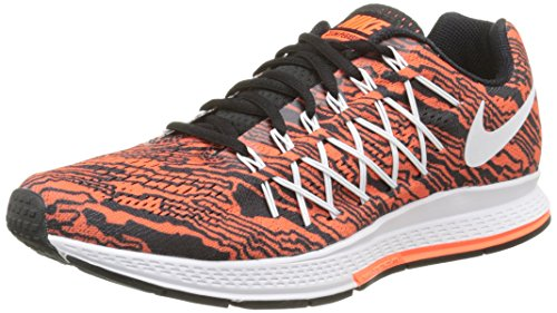 Nike Air Zoom Pegasus 32, Running Homme
