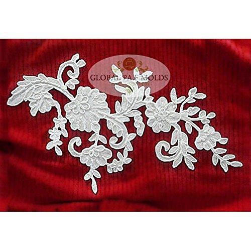 silicone-mold-elegant-lace-mold-111769-cake-decorating-fondant-mould