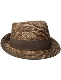 Amazon.es  Más de 500 EUR - Sombreros de vestir   Sombreros y gorras ... 63268d51b43