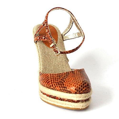 juicy-couture-motivo-pelle-di-serpente-misura-4-sweet-persimon-365