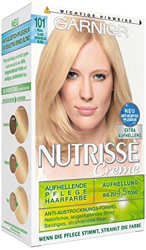 garnier-nutrisse-creme-coloration-extra-helles-blond-101-farbung-fur-haare-fur-permanente-haarfarbe-