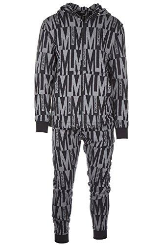 love-moschino-combinaison-pantalon-et-pull-homme-gris-eu-m-uk-12-m-3-117-00-m-3692-61