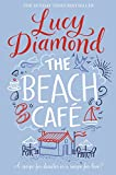 Image de The Beach Cafe (English Edition)