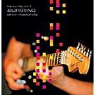 The Journey, Vol.3: Bursting (World of Music Quatrology)