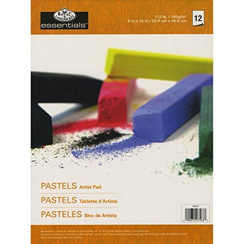 royal-langnickel-artist-pastels-artist-pads