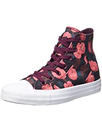 Amazon.es: converse all star mujer Converse Zapatos