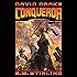 Conqueror (Raj Whitehall Collection Combo Volumes Book 2)