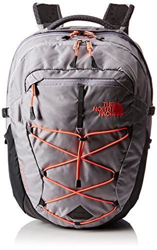 the-north-face-womens-borealis-backpack-grey-coral-dapple-grey-heather-tropical-coral-one-size