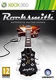 Rocksmith (Inkl. Kabel) [AT PEGI]
