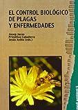 El control biológico de plagas y enfermedades (Medi Ambient)