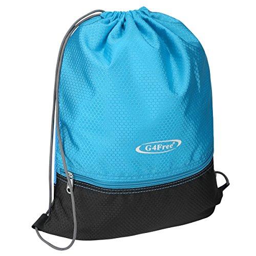g4free-unisex-drawstring-backpack-gymsack-gym-bag-for-shopping-yoga-running-sport