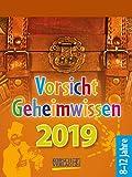 ISBN 3731833093