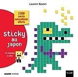 Sticky au Japon