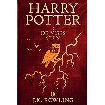 Harry Potter og De Vises Sten (Harry Potter-serien)