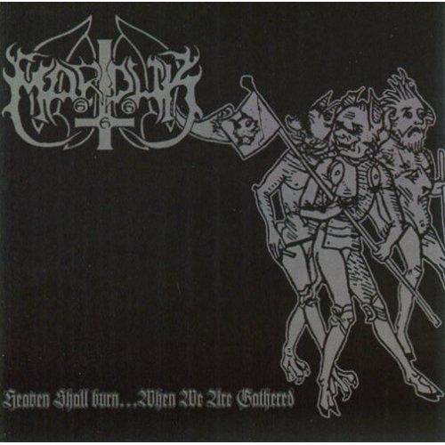 Opus Nocturne [VINYL]