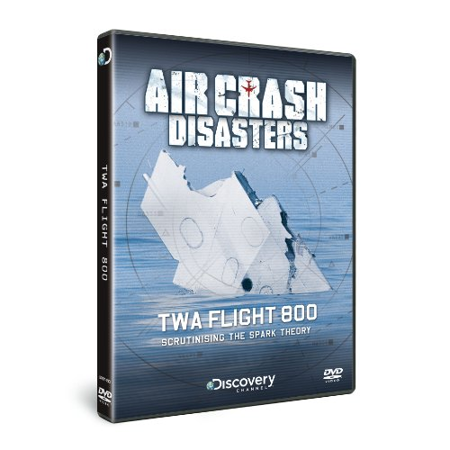 air-crash-disaster-twa-flight-800