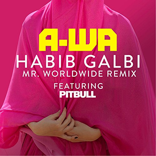 habib-galbi-feat-pitbull-mr-worldwide-remix