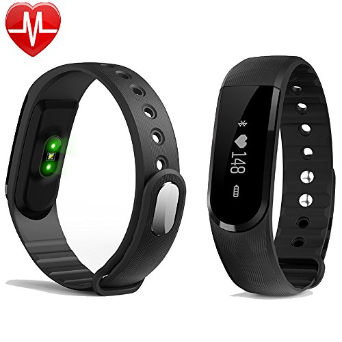 fitness-tracker-willfulr-activity-tracker-cardio-hr-pedometro-cardiofrequenzimetro-da-polso-bluetoot