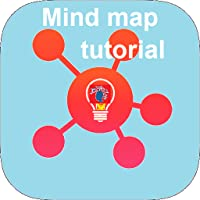 Mind Map Tutorial