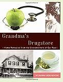 Grandma's Drugstore - Best Reviews Guide