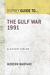 The Gulf War 1991 (Guide to...)