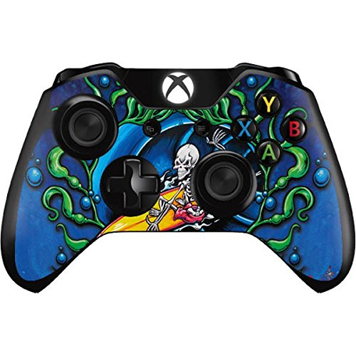 XboxOne Tilpasset Modded Controller