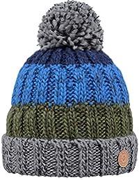911f8b3297a4 Amazon.fr   BARTS - BARTS   Casquettes, bonnets et chapeaux ...