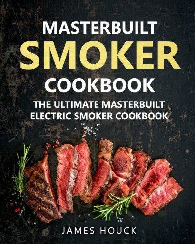The Sopranos Family Cookbook Pdf