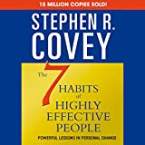 The 7 Habits of Highly Effective People & The...