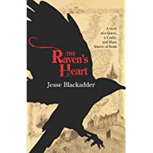 Raven's Heart, The