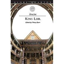 King Leir (Globe Quartos)