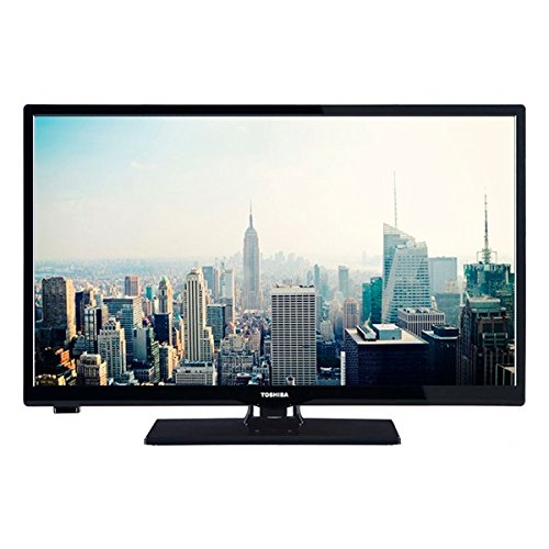 TV Led Toshiba 24