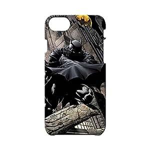 G-STAR Designer Printed Back case cover for Apple Iphone 7 - G7824